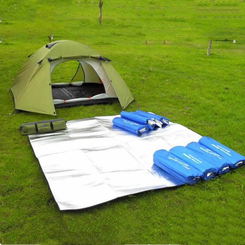 Picknick Camping Matte Wasserdicht Strand Klapp Matratze