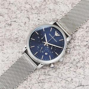 Brand fashion classic quartz w
