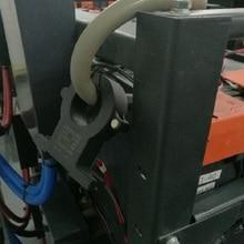 Hall Current Transformer JCE500-RS : monitors charge&discharge current/Open-loop Hall Current Sensor +-1500A