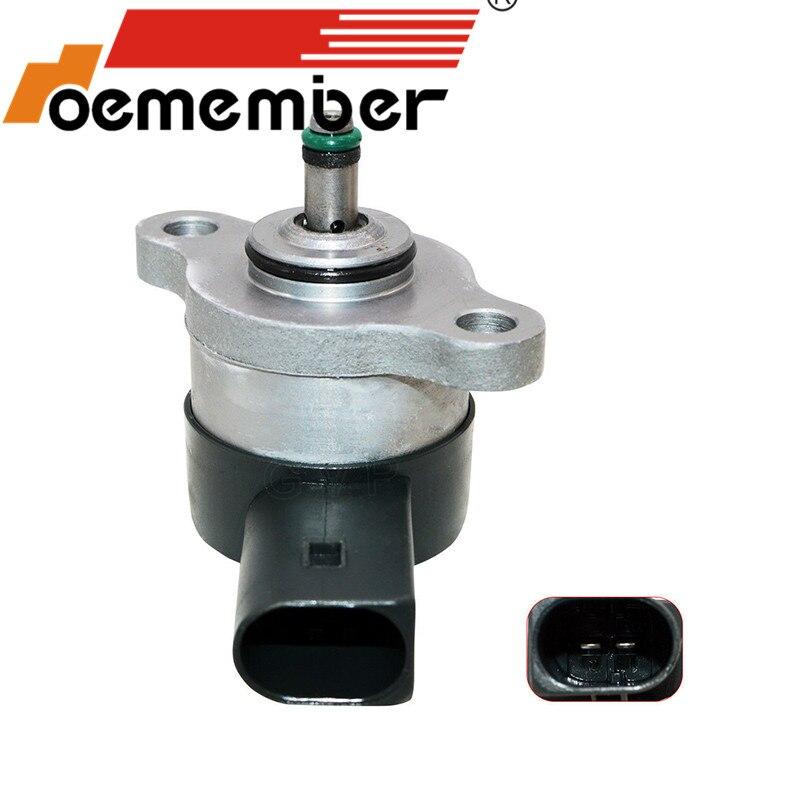 Oembrem-0281002241 Disel DRV, Valve de contrôle de dosage de carburant, pompe de carburant, régulateur d'injection, régulateur de pression, pour mercedes-benz
