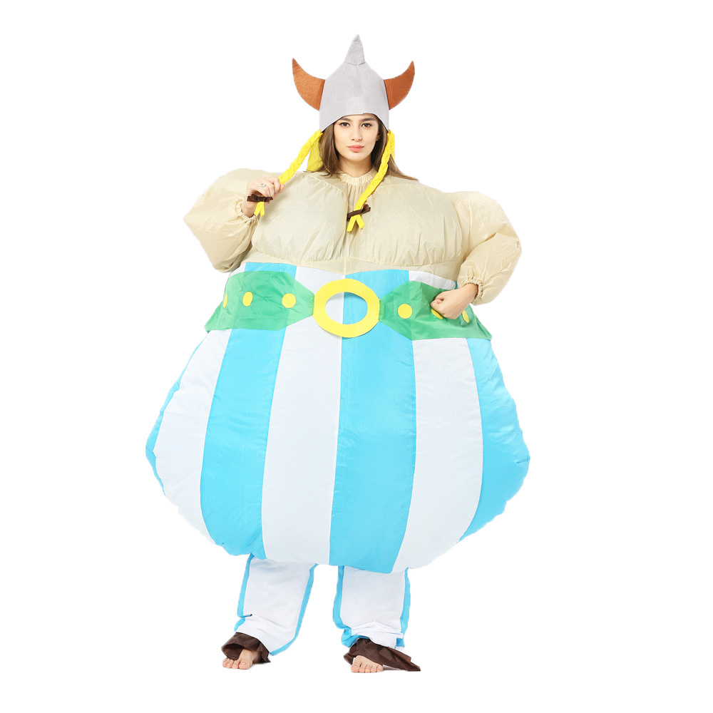 JYZCOS-Viking-Inflatable-Costume-Vikinger-Cosplay-Costume-Purim-Halloween-Carnival-Costume-for-Adult-Men-Women-Party (1)