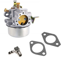 Carburetor Carb for Kohler K90 K91 K141 K160 K161 Motor Engine 46 853 01-S/46 053 03-S with Gasket