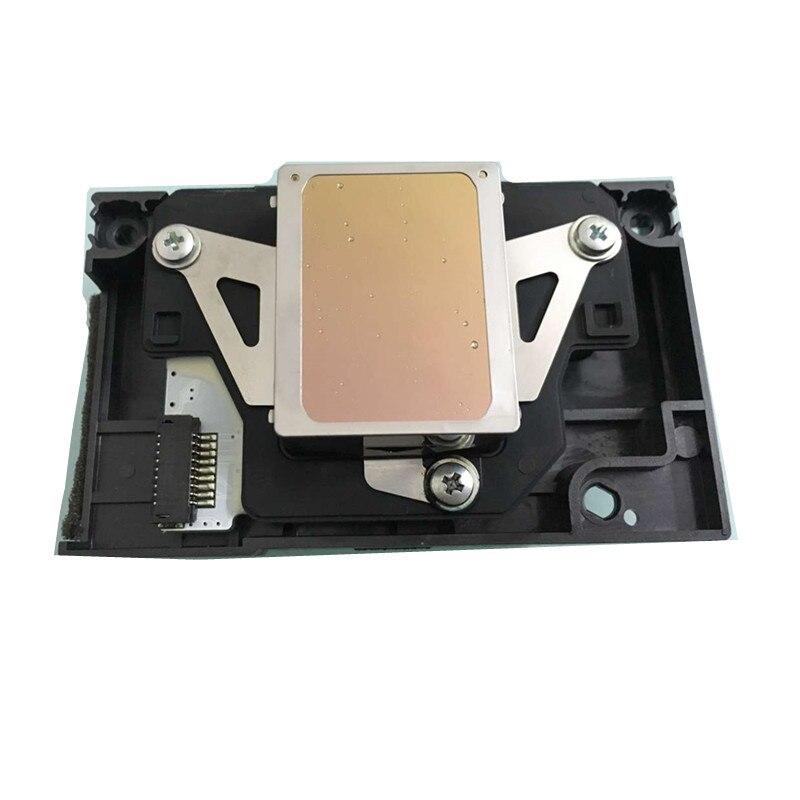 Tête D'impression Tête d'impression pour Epson R280 R285 R290 R295 R330 RX610 RX690 PX660 PX610 P50 P60 T50 T60 T59 TX650 L800 L801 Imprimante
