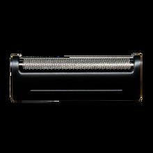Original xiaomi Mijia tragbare elektrische rasierer Ersetzen die äußere messer grid Elektrische Rasierer Japan Stahl Cutter Klinge Metall Körper