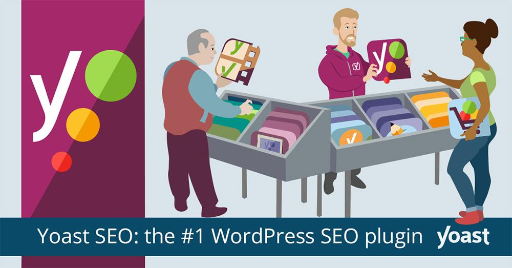 WordPress高级SEO插件Yoast SEO Premium v13.5专业版破解 也100%中文汉化