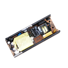 цена на AC-DC 5V 5A Switching Power Supply Bare Circuit Board AC DC 5V Supply Switch Circuit protection Module Built-in Power 100-240V