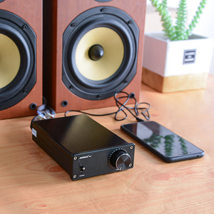 Image 5 - AIYIMA TPA3255 مكبر كهربائي 300Wx2 فئة D ستيريو الصوت الرقمي أمبير HiFi 2.0 مكبر صوت المتكلم المسرح المنزلي لتقوم بها بنفسك