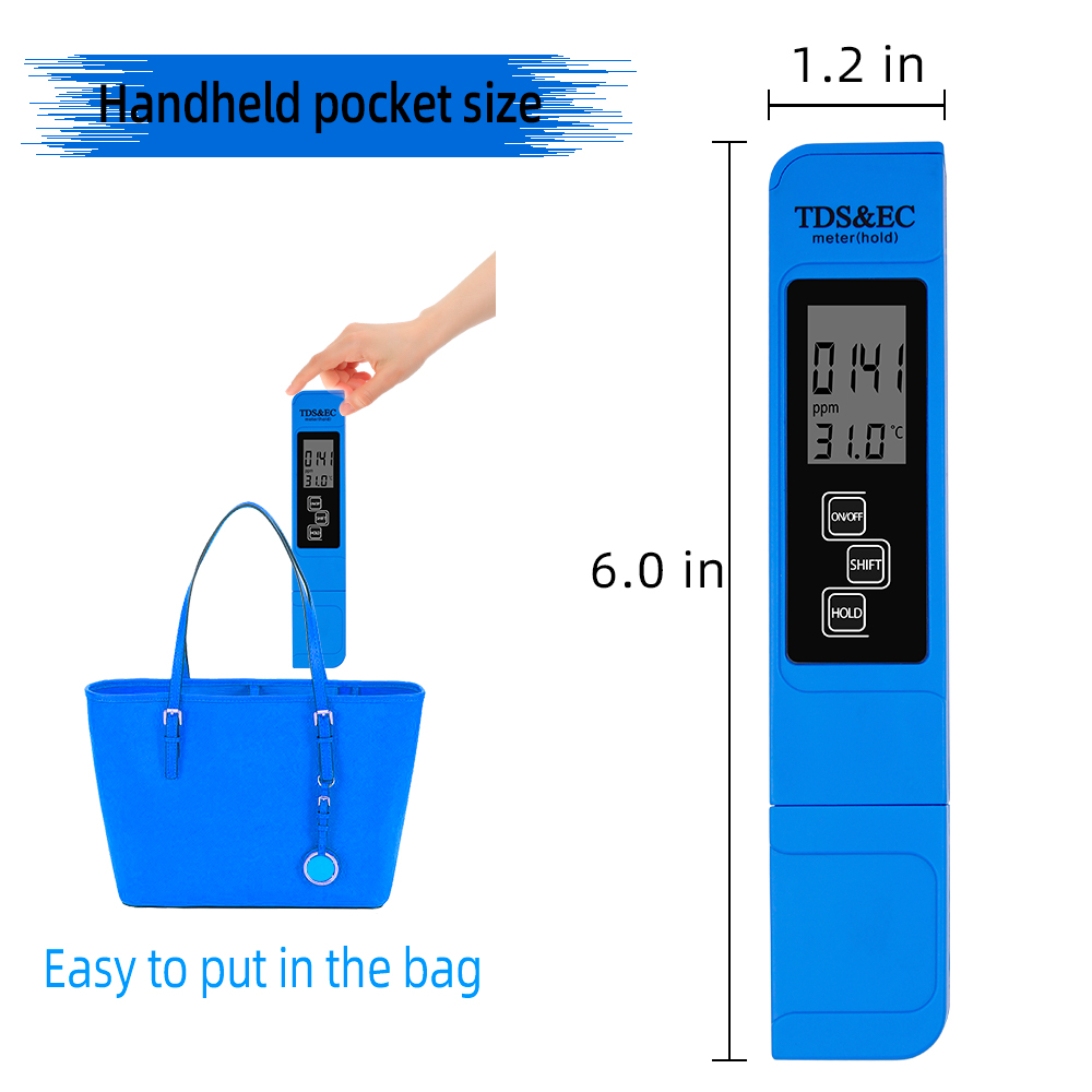 EC003-EC测试仪蓝色-尺寸(1)