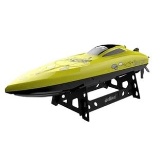 2.4G Speedboat RC Boat High Sp