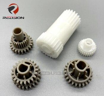 6LJ765120 6LJ765130 6LJ765140 6LJ765150 6LJ68120F Developer Gear kit for Toshiba E-2006 2306 2506 2505 2307 2507