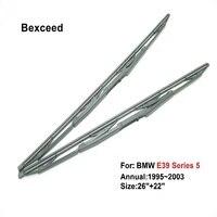 Für BMW E39 Serie 5 26