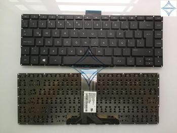 original new for hp Pavilion X360 13-S000 13-S NSK-CX0SW 9Z.NC9SW.01E 797212-161 SP LA latin spanish laptop keyboard teclado