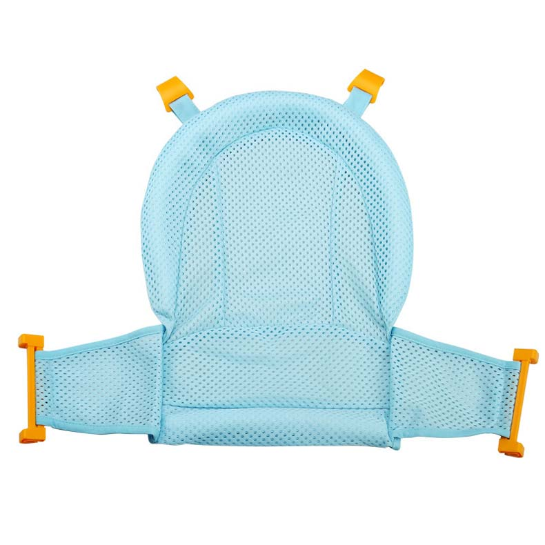 Babies Non-Slip Bath Support Pad