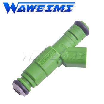 WAWEIMI-injecteur de carburant OE 0280156007   Pour Chrysler Voyager 3.3L V6 2001-2003