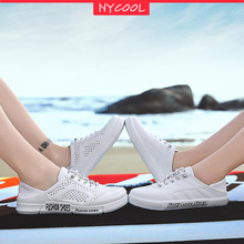 Outdoor Sandals Ladies Shoes Casual Athletic Slippers Sneakers Girls Sport Beach Lovers