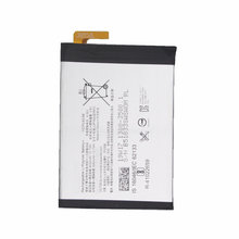 5 шт./лот 3580 мАч LIP1653ERPC сменная батарея для sony Xperia XA2 Ultra G3421 G3412 XA1 Plus Dual H4213 батареи