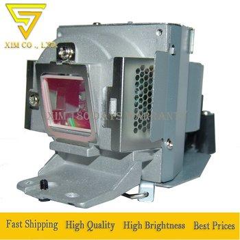 VLT-EX320LP Projector Lamp fit Mitsubishi EW330U EW331U-ST EX320-ST EX320U EX321U-ST GW-575 GX-560 GX-560ST GX-565 Projectors replacement projector lamp vlt ex320lp vlt ex320lp for mitsubishi ew330u ew331u st ex320 st ex320u ex321u st ect
