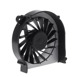 Laptop Cooler CPU Cooling Fan