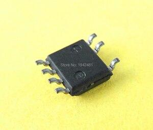Image 3 - 5 cái Cho PS4 Cung Cấp Điện và MÀN HÌNH LCD Điện Sửa Chữa Cho Sony PS4 DAP041 LCD quản lý điện năng IC Thay Thế DAP041 SOP7 Chip IC
