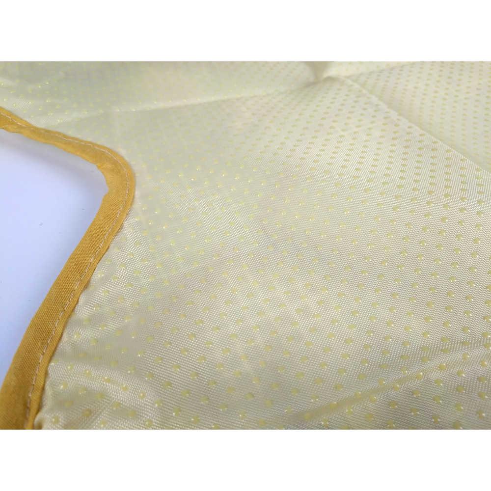 Chốt Móc Thảm Mặt Trăng Cáo Đỏ Thảm Treo Cũi Thảm Thảm 100% Acrylic Sợi Ghế Sofa Đệm Thảm TỰ LÀM Thảm Thảm Nhà trang trí Nghệ Thuật và Hàng Thủ Công