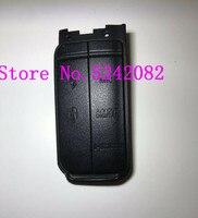 NOVA 7D USB/HDMI DC IN/VIDEO OUT Porta de Borracha Da Tampa Inferior Para Canon|Peças de lente| |  -