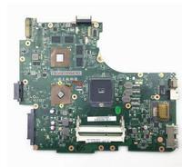 N53TA mainboard For ASUS N53T N53TA laptop motherboard HD6380M 1G video memory Test work 100% original