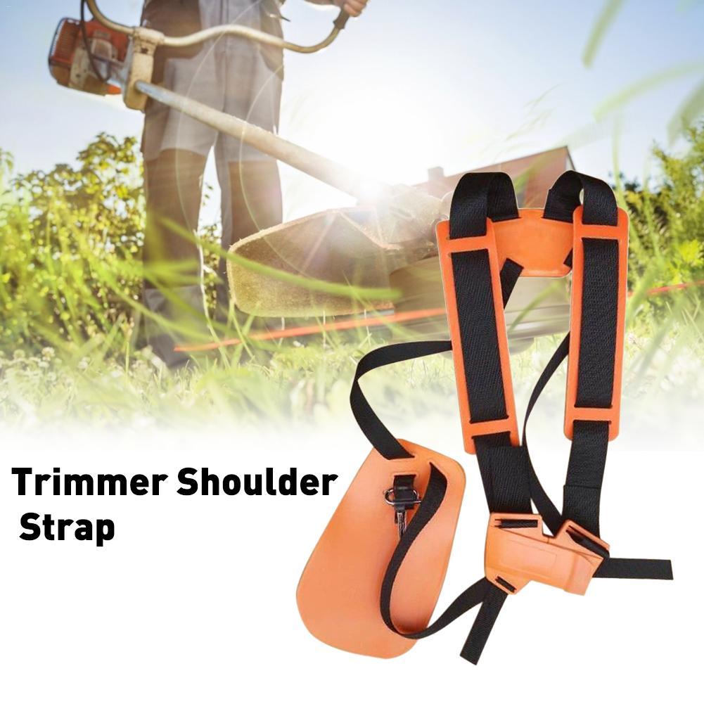 corte confortável cinta high-end para ferramentas de cortador de grama