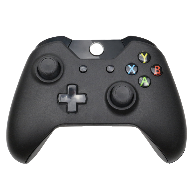 Gamepad Controle Mando Xbox-One Wireless NO for Jogos PC Joypad No-Logo title=