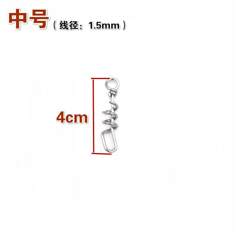 Parrot Ankle Ring Activity Adjustable Ankle Ring Stainless Steel Anklets Anti-off Buckle Escape-proof Buckle Stainless Steel Par