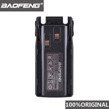 "Baofeng UV-82 UV-8D Li-Ion Батарея 2800 мА/ч, BL-8 для двухстороннее радио иди и болтай Walkie Talkie ""иди и UV8D UV 82 аксессуары Pofung UV UV82"