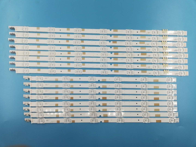 UA50JS7200JXXZ UE50JU6800 V5DR-500SCA-R1 V5DR-500SCB-R1 CY-TJ050HGNV1H UE50JU6850 UN50JS7000 BN96-38479A BN96-38480A UE50JU6870U