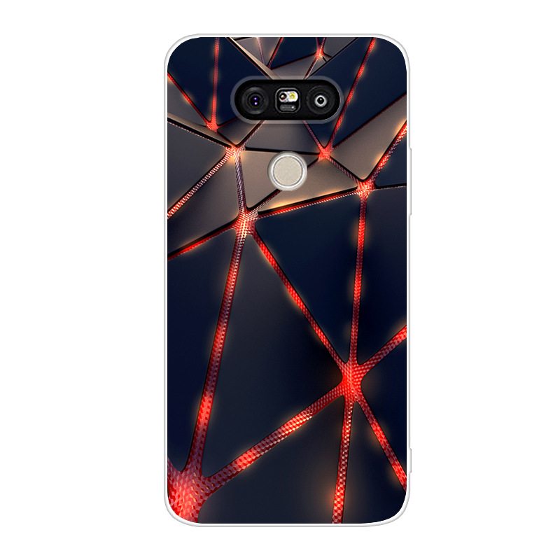 For LG K30 2019 Case Soft Silicone Back Cover Phone Case For LG V60 V50 Thinq 5G Q70 Funda TPU Bumper Coque For LG X2 2019 Cover