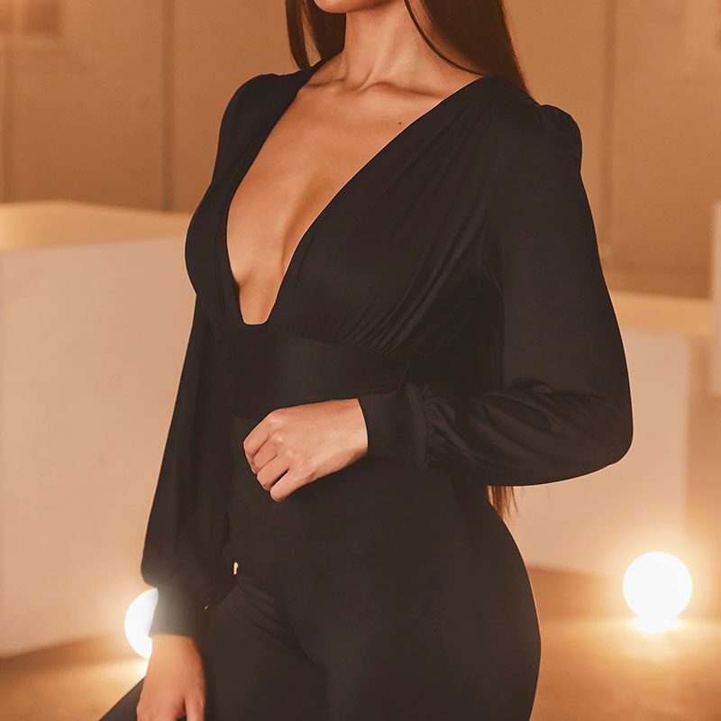 3491_7_body-like-that-cream-low-cut-cleavage-balloon-sleeves-body-suit_2.webp