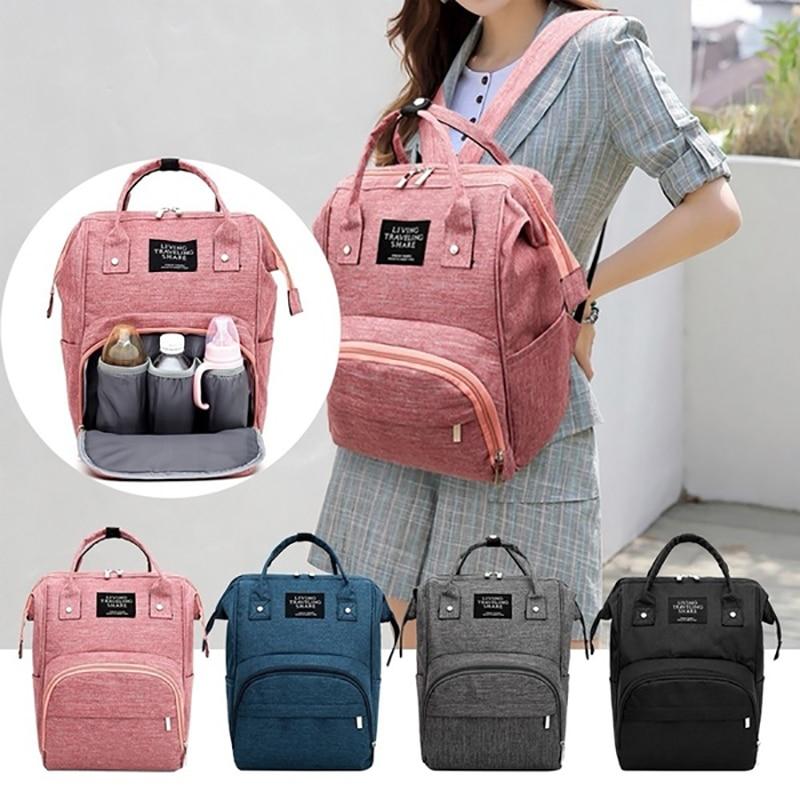 Fashion Backpack Knapsack Women Backpack Pure Color Teenager Backpack Female Bag Mochila Bagpack Shoulder Bag