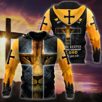 PLstar Cosmos God Christian Catholic Jesus Retro Streetwear Funny Pullover Harajuku 3DPrint Men/Women Zip/Hoodies/Sweatshirts 12