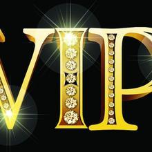 VIP ссылка резиновой щетки-J S
