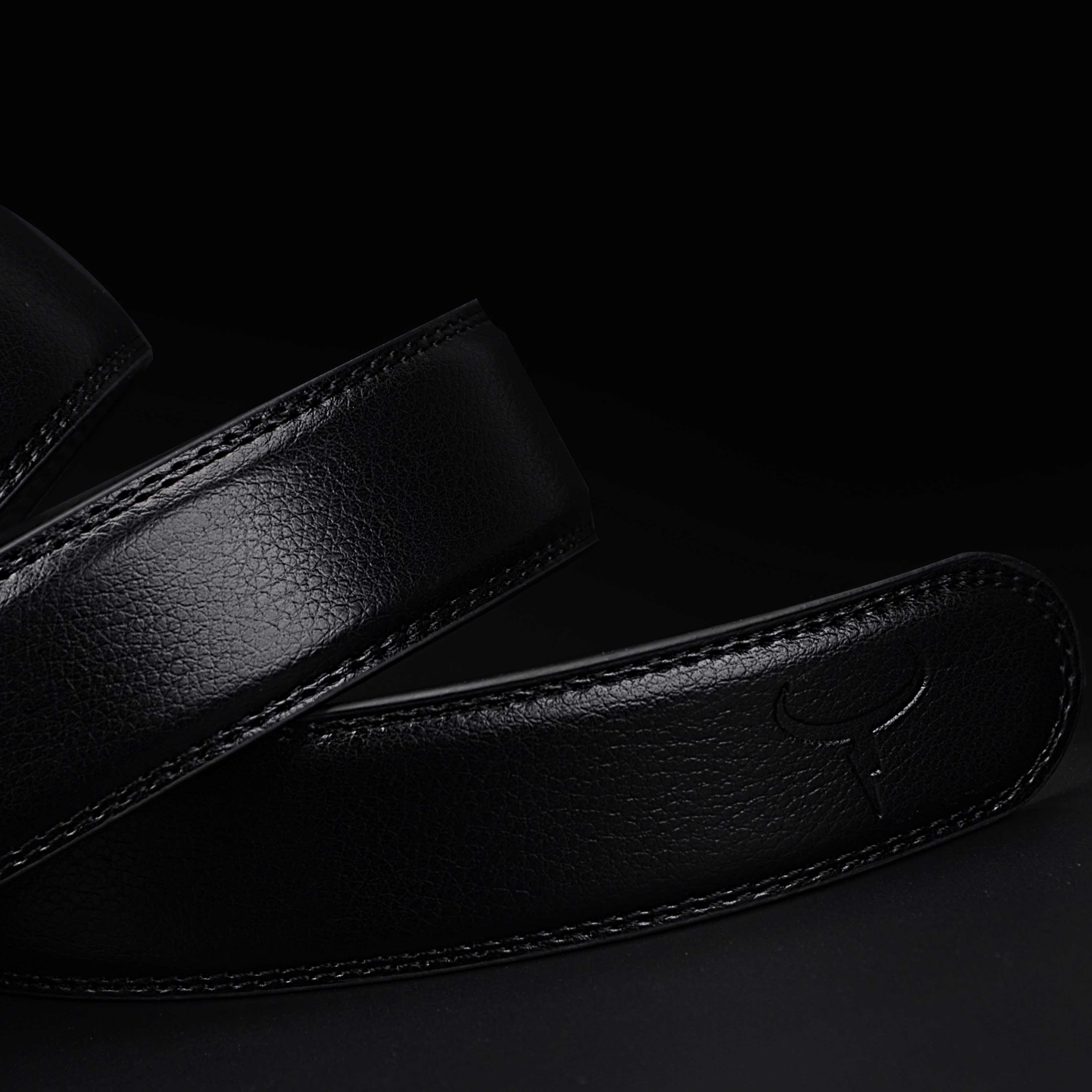 COWATHER 2019 newest cow genuine Leather Belts for Men High Quality Male luxury Brand jeans Automatic Ratchet Buckle 110-130cm