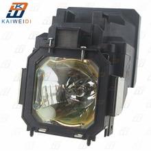 POA LMP105 LMP105 yüksek kaliteli projektör lambası SANYO PLC XT20 PLC XT21 PLC XT25 Eiki LC XG250 XG250L XG300 XG300L