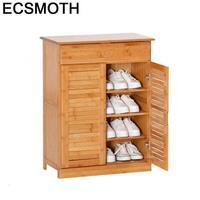 Porta Scarpe Schoenenrek Placard Organizador Zapato Armoire Meuble De Rangement Sapateira Mueble Rack Scarpiera Shoes Cabinet|  -