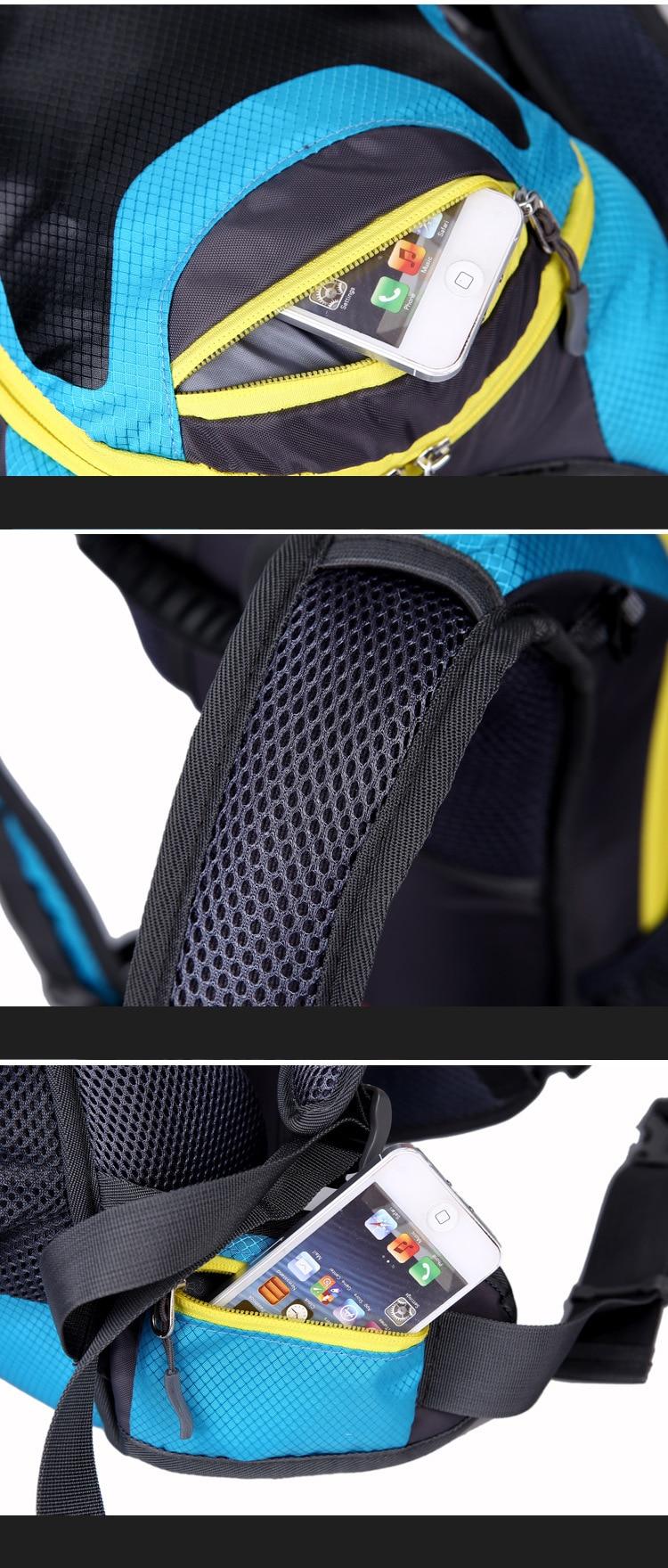 z900 z800 z1000 z650 z1000sx ninja 300 250r 650 adesivo j300 moto