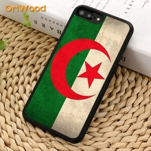 Buy algeria and get free shipping on AliExpress