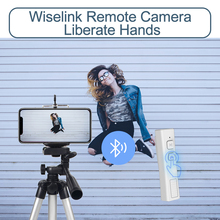 Stift Clip Bluetooth 5,0 Musik Audio Receiver Mini 3,5mm Klinke AUX Auto Adapter Freisprecheinrichtung für Xiaomi für Foto Headsets lautsprecher