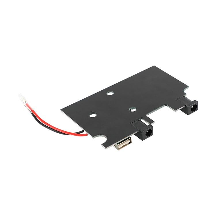 power splitter montagem (novo) c2540