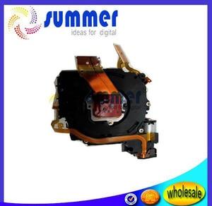 Image 2 - A4000 getriebe motor gürtel getriebe box zoom für Canon A4000 objektiv mit ccd verwenden kamera reparatur teil kostenloser versand