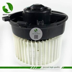 Image 4 - Freeshiching ventilateur de climatiseur