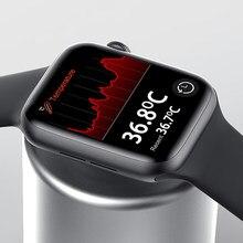 Timewolf 2021 relógio inteligente homem android ip68 à prova dip68 água relógio inteligente iwo relógio inteligente relogio inteligente para iphone telefone android