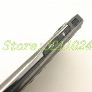 Image 5 - Good quality Original Full Complete Mobile Phone Housing Battery Cover For Nokia E71 +English Keypad +Logo