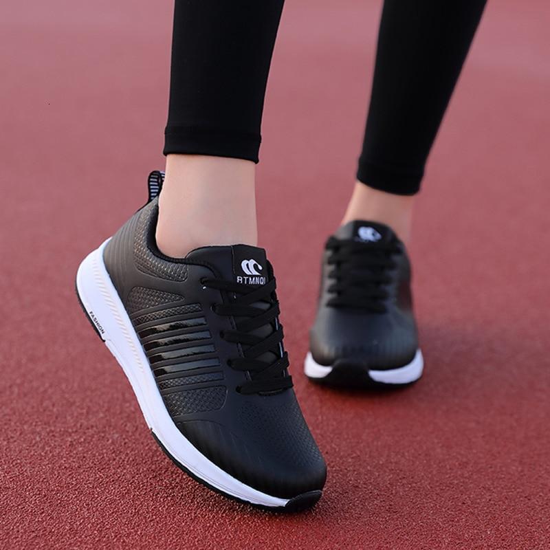 Waterproof Outdoor Running Shoes for Women Womens Footwear