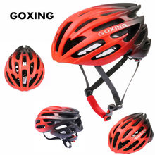 Road Cycling Helmet Bicycle Equipment Red Bike Helmet Men Women EPS+PC Aero Skateboar Sport Safety Cap Aeone size M 54~60cm D(China)