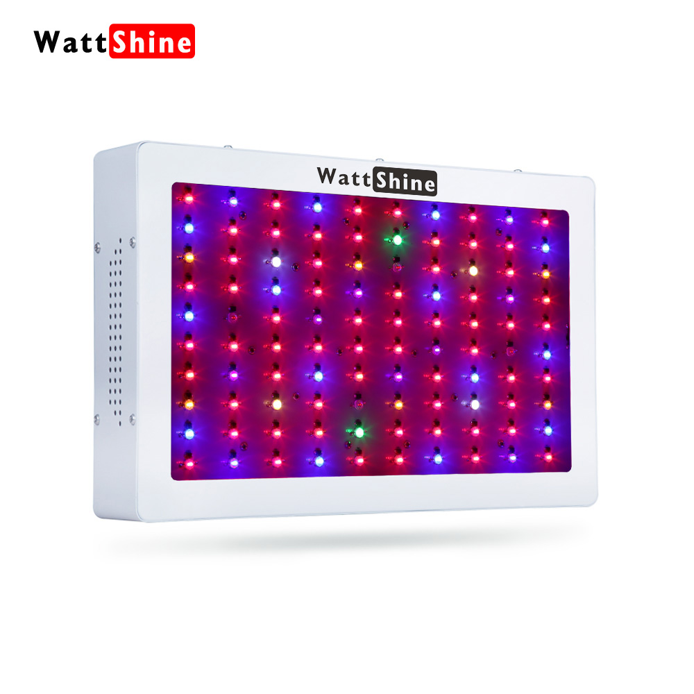 Led Grow Light 1800W 1000W 900W 600W 300W Full Spectrum For Indoor Greenhouse Grow Tent Phyto Lamp Hydroponics System For Plants